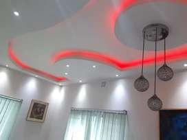 Exclusive Showroom