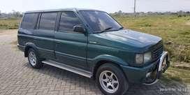 Jual new hi grade 1997 murah