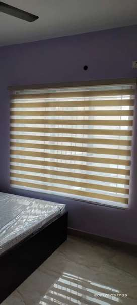 Diwali discount offer :Latest models of curtains (blinds), wallpapers
