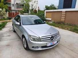 Mercedes-Benz Others, 2009, Diesel