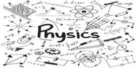 Physics tuition (Home & Classroom) HS