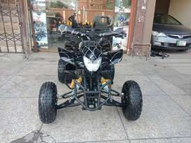 Big Size Best For Adults Atv Quad Bike Online Deliver In All Pakistan