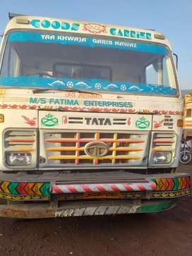 Urgent requirement for jamshedpur