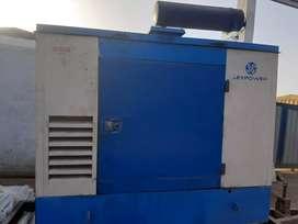 15 kva generators