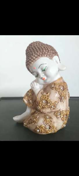 Buddha Little Monk 20 pice available