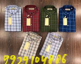 Mens Collections Wholesale Supply