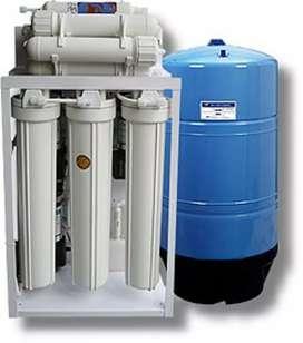 Cbcnc46467 Aquafresh ro waterpurifier chimney tv fridges available