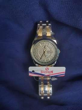 Sveston watch
