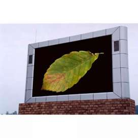 LED SMD Screens/ Video Walls / Sign Board Signage/ Rental SMD Screens