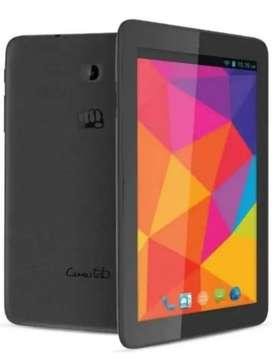 Micromax canvas Tablet (7Inch, 1GB/8GB, wi-fi)