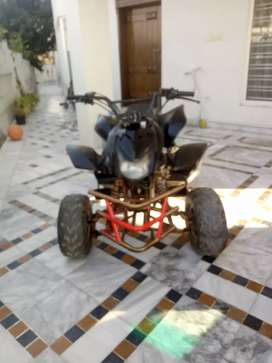 Chinese atv 110cc for sale