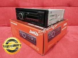 Single DVD Bluetooth MP4 USB mmc Tape Mobil DHD2205 DHD 2205 Big promo