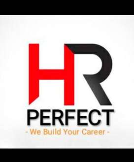 QUALITY SUPERVISOR IN FOOD INDUSTRY
