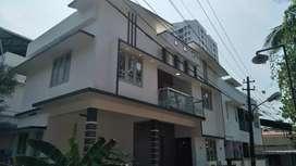 1500SQFT 3BHK NEW HOUSE FOR SALE IN ELAMAKKARA