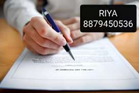 Book Writing jobs available