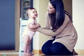 35 Females required urgently for full time live in Maids , Nanny 24 hr