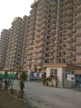 1 BHK JUST 12 LAC