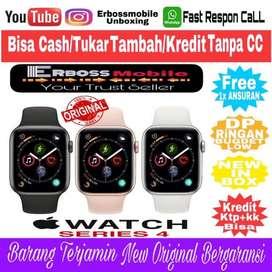 TerPercaya Cash/TT/Kredit DP1.5JT Apple Watch Series 4 SportBand 40mm