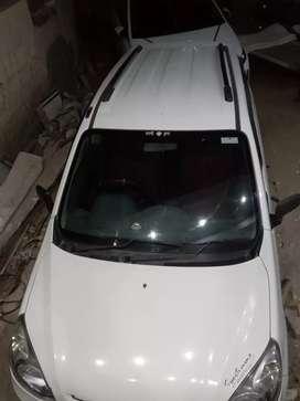Maruti Suzuki Alto 800 2015 Petrol 52000 Km Driven