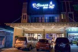 Lowongan Kerja Vivace Cafe Pekanbaru