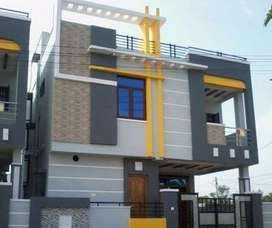 2BHK INDEPENDENT HOUSE FOR RENT NEAR MANYATA TECH PARK GATE NO 5.