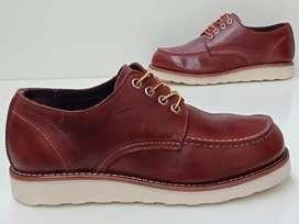 Sepatu Hawkins, OriGinal.. 38