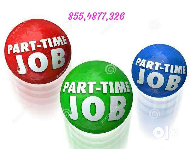 We r looking of friendly candidates for online operators work from h 0