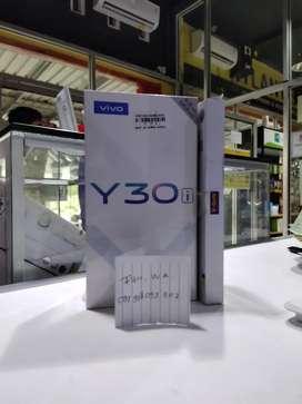 READY VIVO Y30I RAM 4/64GB