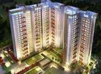 Available 3 BHK Flat For Resale In Marvel Cerise Kharadi.