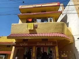 Bengali para gali no 4 new sarkanda near nutan Chowk Bilaspur cg