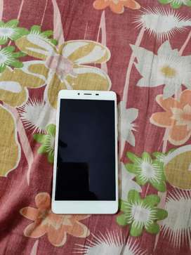 Panasonic Eluga series  phone in new condition