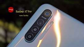 Buy Realme XT Pro online at best price in India.