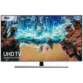 Brand New Arrival 32inch smart TV with Warrenty and Easy EMI