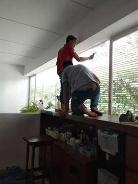 lapak penjualan variasi kaca film buat kantor  dan rumah
