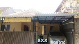 Disewakan Rumah Minimal Nusa Dua Hill Residence