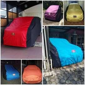 Menjual selimut 33 mobil kualitas bahan terbaik