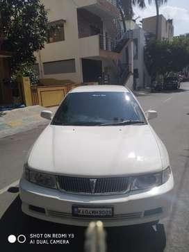 Mitsubishi Lancer LXi 1.5, 2003, Petrol