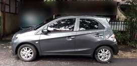 Honda Brio satya E /MT