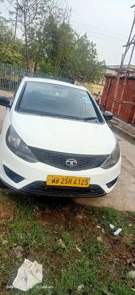 Brand new condition tata zest,bolt,