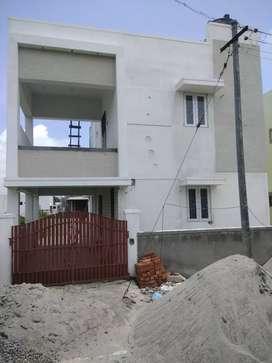 Madukkarai ksr builders