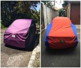 Produksi selimut/cover mobil bandung.50