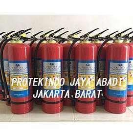 Alat Pemadam Api GM Protect 6kg