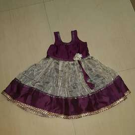 We take all custimizied and designer dresses .  Place an order.