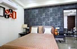 4bhk independent house Sarabha Nagar Good location nicely built