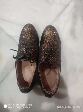 Partywear heels