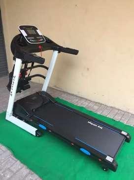 treadmill nagoya 4 F_ kondisi FIT(new ORI)