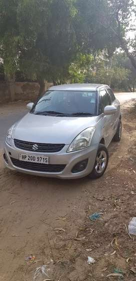 Dzire for Sale