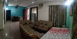 Available 10 Marla ground floor 50 percent share phase 10 Mohali