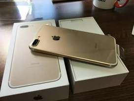 7 plus bill box charger condition
