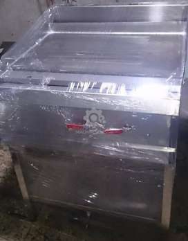 Hot plate new (2*2)